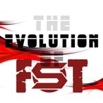 FST Evolution profile image.
