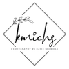 KMichs Photography profile image