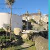 Koha architects Ltd. profile image