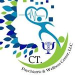 Connecticut Psychiatric & Wellness Center profile image.