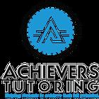 Achievers Tutoring logo