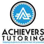 Achievers Tutoring profile image.