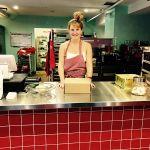 The Red Bandana Bakery profile image.
