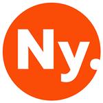 N Y Design profile image.