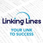 Linking Lines - Language Service Provider profile image.