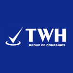 TWH Group of Companies profile image.