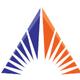 TRSuccess.com logo