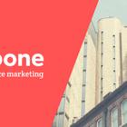 Marylebone - Difference Marketing