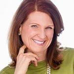 Critical Next Step, Inc. profile image.