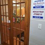 Law Office of Inna Fershteyn & Asssociates, P.C. profile image.