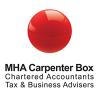 Carpenter Box profile image