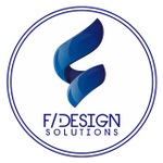 F/Design Solutions profile image.