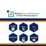 Market Square Resources profile image.