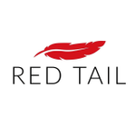 Red Tail Media profile image.