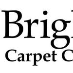 Brighton Carpet Cleaning profile image.
