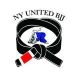 NY United Brazilian Jiu Jitsu profile image.