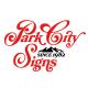 Park City Signs logo