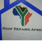 Roof Repairs Africa  Pty ltd profile image.