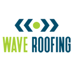 Wave Roofing Specialist profile image.