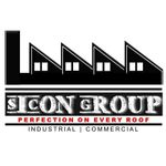 SiCon Group profile image.