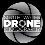 South Wales Drone Photography profile image.