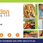 Professional Nutrition Consulting, LLC profile image.