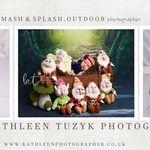 Kathleen Tuzyk Photography profile image.