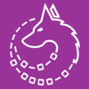 Wolf Byte Ltd profile image