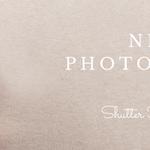 Shutter Hire profile image.
