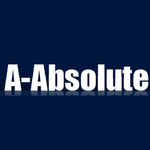 Absolute Communications profile image.