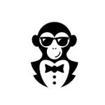 The Event Arsenal profile image.