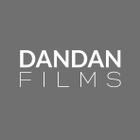 DanDan Films