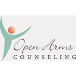 Open Arms Counseling profile image.