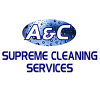 A&C Supreme Cleaning Services profile image