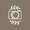 Cherry Images profile image