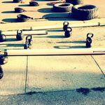 Barefoot Fitness - Black Hills profile image.