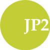 JP2 Architects profile image