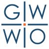 GWWO Inc./Architects profile image
