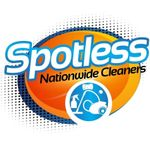 Spotless Nationwide Cleaners profile image.