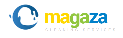 Magaza Cleaning Services profile image.