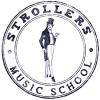 Strollers Music School profile image