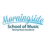 Morningside School of Music profile image.