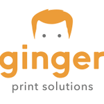 Ginger print solutions Limited profile image.
