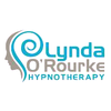 Lynda O'Rourke Clinical Hypnotherapist profile image