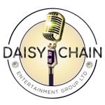 Daisy Chain Entertainment Group profile image.