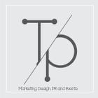 TP Marketing & Graphics