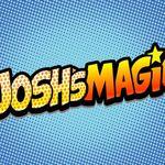 Joshsmagic profile image.