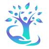 Northern Aurora Counselling profile image