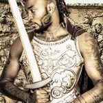 myphotopie profile image.