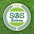SOS Gardening